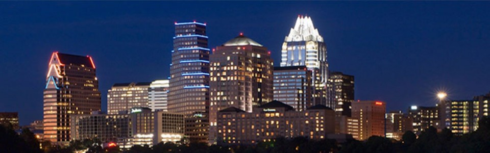 how to become a subcontractor in texas