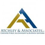 Atchley & Associates